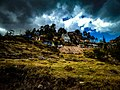 Contraste entre cerro de Cusco y cielo del mundo.jpg