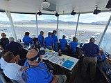 Control Tower during the 2016 National Championship Air Races Pylon Racing Seminar.by D Ramey Logan.jpg