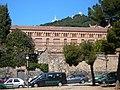 Convent de Valldonzella P1420665.jpg