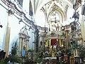 Convento de San Gabriel - panoramio (1).jpg