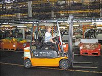 Conveyor system of AvtoVAZ.jpg