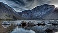 Convict Lake CA.jpg
