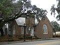 Conway Methodist Church 1898 Sanctuary.jpg