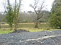 Coodham Lake - geograph.org.uk - 745646.jpg
