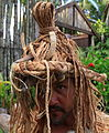 Cook Islands IMG 6728 (8451971737).jpg