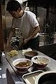 Cooking Ramen (4037279884).jpg