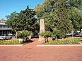 Coolamon War Memorial.jpg