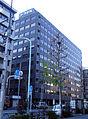 Coop Building 2012-01.JPG