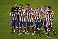 Copa del Rey - Atlético Madrid (16139528600).jpg