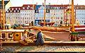 Copenhagen (14296753624).jpg