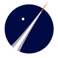 Copenhagen Suborbitals logo.png