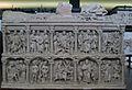 Copia del sarcófago de Junio Basso 01.JPG