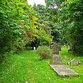 Copley churchyard (2562545690).jpg