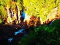 Copper Falls State Park - panoramio (4).jpg