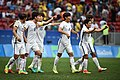 Coréia do Sul x México - Futebol masculino - Olimpíada Rio 2016 (28868025736).jpg