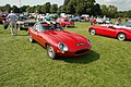 Corbridge Classic Car Show 2013 (9231766623).jpg