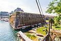 Corfu, Greece - panoramio (60).jpg