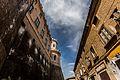 Corigliano C. - Castello Ducale01.jpg