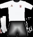Corinthians uniforme 1982.png