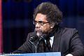 Cornel West by DW Nance 4.jpg
