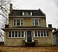Cornelius Roach House at 506 East Miller.jpg