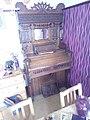 Cornish pump organ.jpg