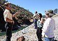 Corps reconnaissance team tours Yuba River (14481273013).jpg