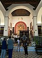 Corpus Christi en Almensilla.jpg