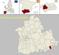 Corrales (Los) (Sevilla).PNG