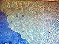 Corridoio delle carte geografiche, toscana 01.JPG