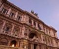 Corte suprema di cassazione a Roma.JPG