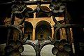 Cortile Palazzo Re Enzo.jpg