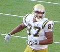 Cory Harkey in 2010.jpg