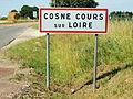 Cosne-Cours-sur-Loire-FR-58-panneau d'agglomération-02.jpg