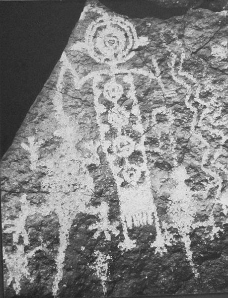 File:Coso petroglyphs (2).jpg