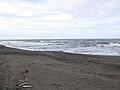 Costa Rica (6093537385).jpg