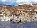 Costa del Sole a Pomonte.jpg