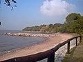 Costanera Sur Ecological Reserve 001.jpg