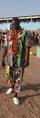 Costume d Afrique.png