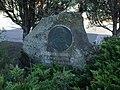 Coswig(Anhalt),Friedrich-Ludwig-Jahn-Gedenkstein.jpg