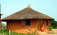Cottage at Langma Beach, Ghana.jpg