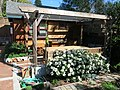 Cottages in the Berkeley Biogarden 48.jpg