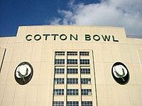 CottonBowl.jpg