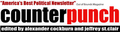 CounterPunch logo.png