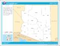 Counties of Arizona NA.png