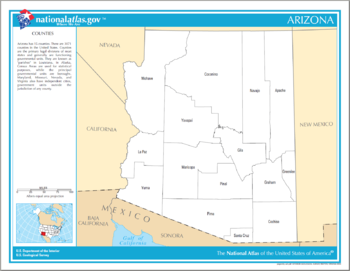 Counties of Arizona NA.png