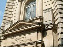 County Hall Chelmsford Essex.jpg