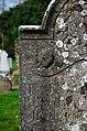 County Meath - Athlumney Church - 20160424105944.jpg