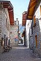 Courmayeur - street.jpg
