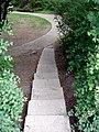 Courtyard Steps (2568858109).jpg